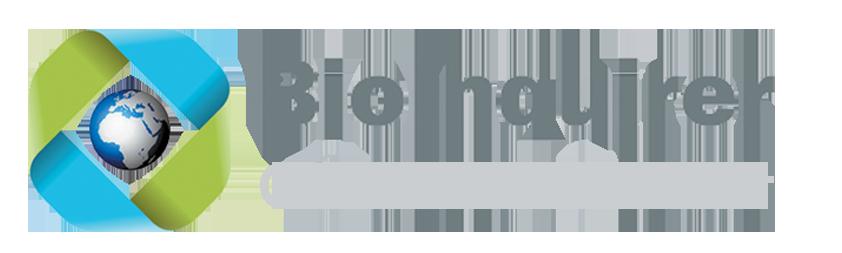 Bioinquirer12